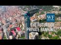 CMB: Future of industry is combining investment banking and private banking | World Finance