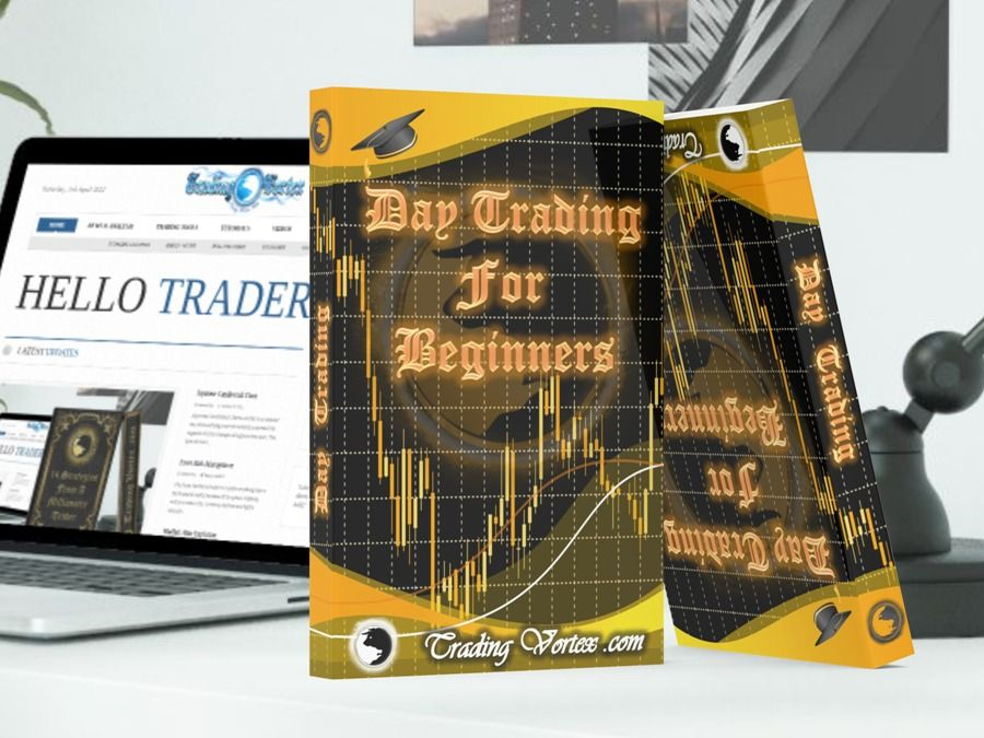 Forex Killer Trading Strategy