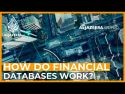 The Database: Collecting The World's Financial Data